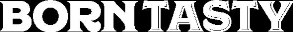 Born-Tasty-Logo-01
